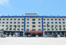 Bảng giá phòng Khách sạn Ánh Phương năm 2018